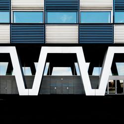 Lloydstraat II Rotterdam
