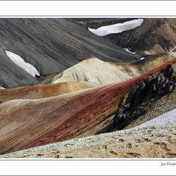 IJsland (28)