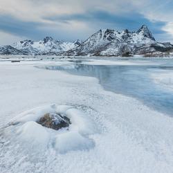 Strengelvagfjorden
