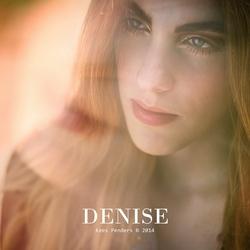 Denise ***
