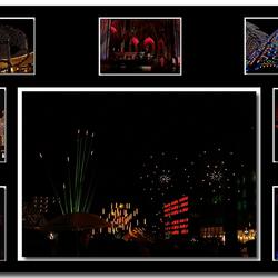 Eindhoven Glow 2010