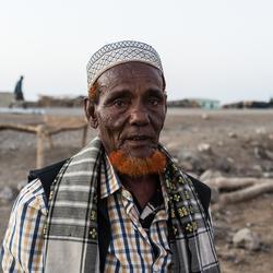 Ethiopië 2