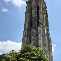 Mechelen 3