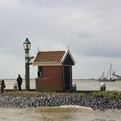Bye Bye Again from Volendam
