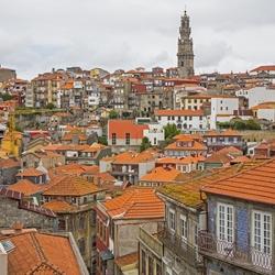 Portugal 20