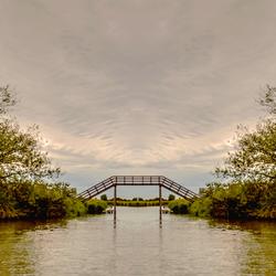 Op het water_Symmetrie 02-2740.jpg