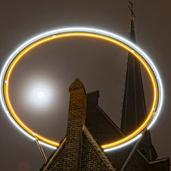 Utrecht, Trajectum Lumen 04