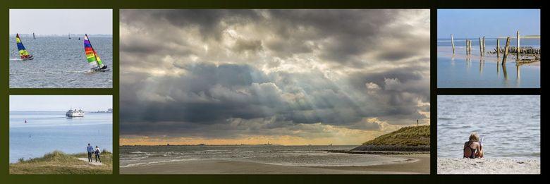 Portfolio: Texel Fotografie