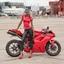 Ducatie model