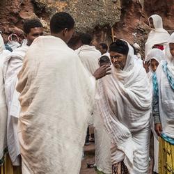 Ethiopië 9