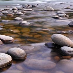 rio sarapiqi