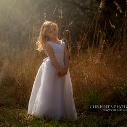 Prinsesje