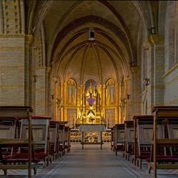 Sint Bavo Basiliek 18