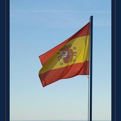 espanja ole