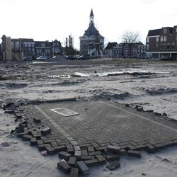 Nieuw Damplein