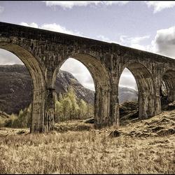 Highlands 39