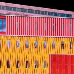 Campus Zernike - Groningen