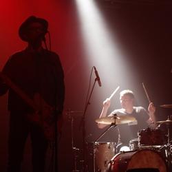 STP in concert