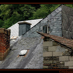 Roofcompo