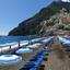 Zonnig Italie