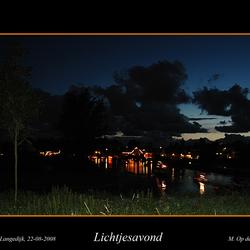 Lichtjesavond 5