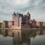castle Lelienhuyze