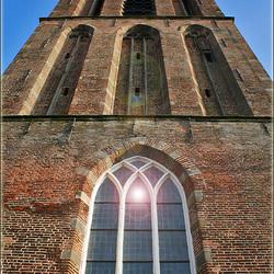 Toren van Meppel