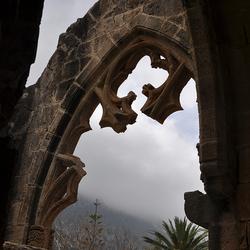 luchtige gotiek1304026311mw.jpg