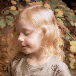 Mijn meisje, Elena