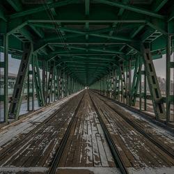 Gdanskbrug