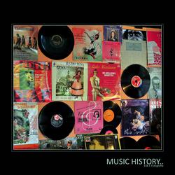 Music History..