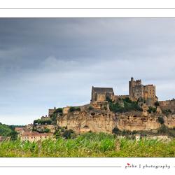 Chateau Beynac 2