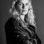 Anja Matthys_Linde--4