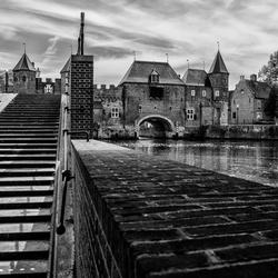 Stairs*, Amersfoort