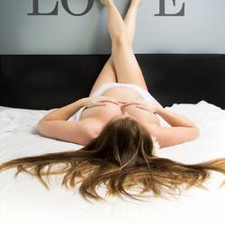 VeenstraFoto - Zwangerschap - Love