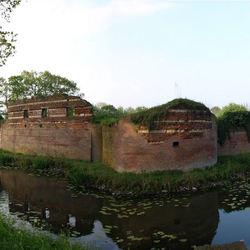 Ruine Batenburg