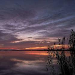 Reeuwijk sunrise 1