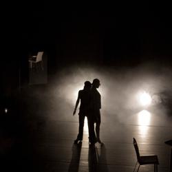 Tango Sensual