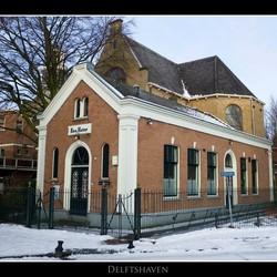 Delftshaven-2