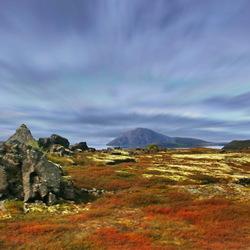IJsland -19-