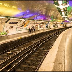 Metro_parijs