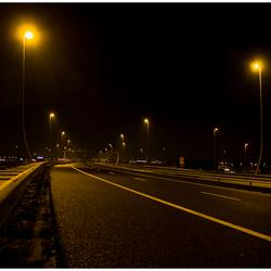 A5 by night 2...