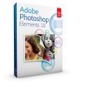 Adobe Photoshop Elements 10 en 11.