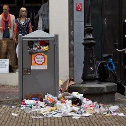 Schoon Utrecht