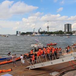 Wereldhavendagen Rotterdam 2...
