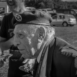 Market Garden.7 -  Frank Ashleigh