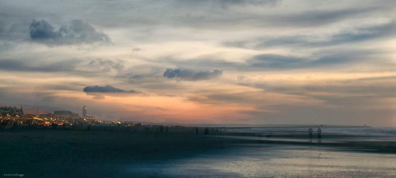 """Zoomdag in Scheveningen    - Allereerst veel dank voor alle fijne reacties op mijn foto &#039;Elfenbos&#039;. Ik was er weer blij mee. <img  src=""""/ima"""