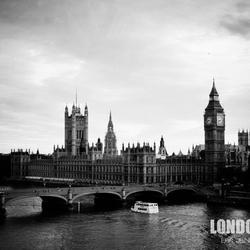 London 2009
