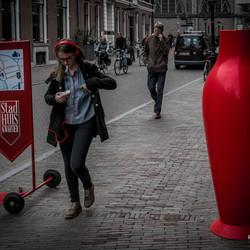 Utrecht 12:00