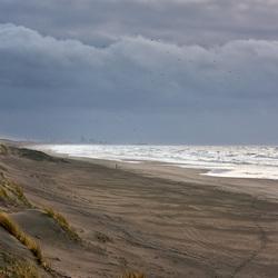 Katwijk aan Zee 28-1